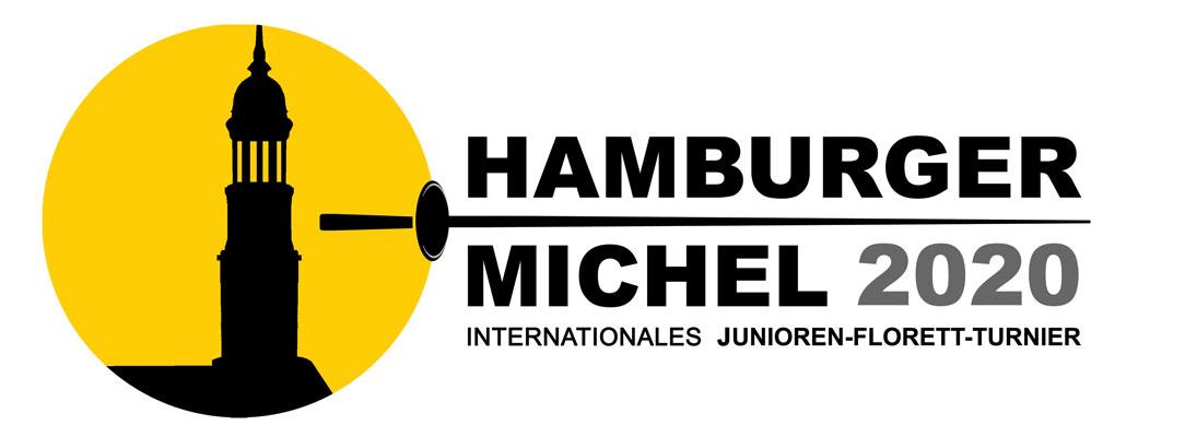 Hamburger Michel Eintritt